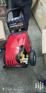 Pioneer Car Wash Machine (Electric) | Vehicle Parts & Accessories for sale in Nairobi, Nairobi Central