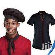 Chef Uniforms- Branded | Restaurant & Catering Equipment for sale in Nairobi, Nairobi Central