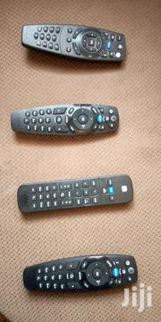 Dstv Remotes And Decoders Dishes | TV & DVD Equipment for sale in Nairobi, Ngara