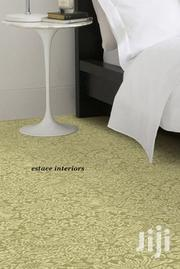 Wall To Wall Carpets | Home Accessories for sale in Nairobi, Nairobi Central