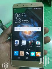 Tecno Boom J8 16 GB Gold | Mobile Phones for sale in Nairobi, Nairobi Central