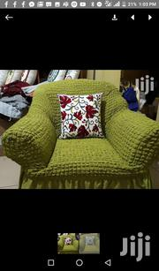3 2 1 1 Turkish Seat Covers | Home Accessories for sale in Nairobi, Nairobi Central