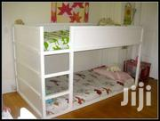 Bunk Beds MADE ON ORDER | Furniture for sale in Nairobi, Nairobi Central