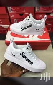 Supreme Shoes | Shoes for sale in Nairobi, Nairobi Central