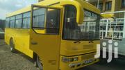 FAW 33 Seater Bus | Buses for sale in Nairobi, Lower Savannah