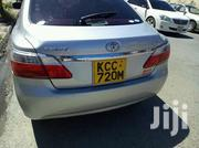 Selfdrive Carhire Services   Chauffeur & Airport transfer Services for sale in Kiambu, Township C