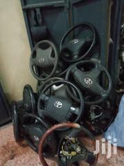 Steering Wheel | Vehicle Parts & Accessories for sale in Nairobi, Nairobi Central