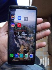 Tecno Spark 2 16 GB Black | Mobile Phones for sale in Nakuru, Lanet/Umoja