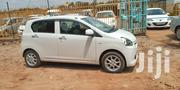 Daihatsu Mira 2012 White | Cars for sale in Kiambu, Township E