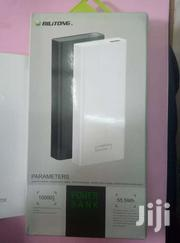 Bilitong 10,000mah Powerbank Fast Charge | Accessories for Mobile Phones & Tablets for sale in Nairobi, Nairobi Central