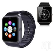 Bluetooth Smart Watch | Watches for sale in Nairobi, Nairobi Central