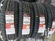 215/70/16 Radar Tyre's Is Made In Indonesia | Vehicle Parts & Accessories for sale in Nairobi, Nairobi Central