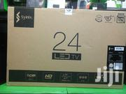 Syinix 24 Inch LED Digital Tv | TV & DVD Equipment for sale in Nairobi, Nairobi Central