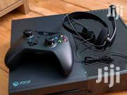Xbox One 500gb   Video Game Consoles for sale in Kajiado, Ngong