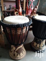 African Traditional Djembe Drums for Sale   Musical Instruments for sale in Nairobi, Mutuini