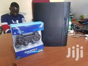 Latest Model Sony Playstation 3 Console Chipped | Video Game Consoles for sale in Nairobi, Nairobi Central