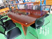 Conference Tables 2.4m | Furniture for sale in Nairobi, Embakasi