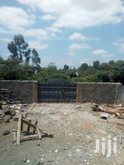 Plot On Lease 100/100 | Land & Plots For Sale for sale in Nairobi, Kangemi