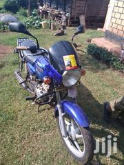 Bajaj Boxer 2013 Blue | Motorcycles & Scooters for sale in Bomet, Silibwet Township