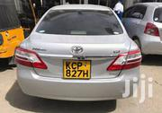 New Selfdrive Cars For Hire | Automotive Services for sale in Nairobi, Pangani