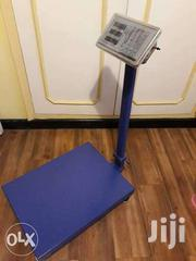 300kgs Digital Weighing Scale | Store Equipment for sale in Nairobi, Nairobi Central