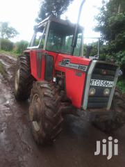 MFP Tractor | Heavy Equipments for sale in Tana River, Bura