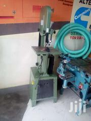 Wood Saw | Manufacturing Equipment for sale in Nakuru, Mau Narok