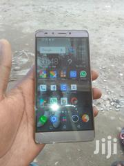 Infinix Note 3 16 GB Gray | Mobile Phones for sale in Mombasa, Tudor