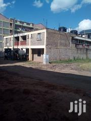 Flat for Sale Juja | Houses & Apartments For Sale for sale in Kiambu, Juja