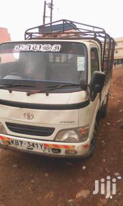 Toyota Dyna 2007 | Trucks & Trailers for sale in Nyeri, Konyu