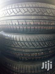 195/65R15 Petromax Tyres | Vehicle Parts & Accessories for sale in Nairobi, Nairobi Central