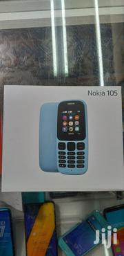 New Nokia 105 Dual SIM (2015) 512 MB | Mobile Phones for sale in Nairobi, Nairobi Central