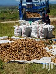 Jerry Ndarashiana Irish Potatoes | Meals & Drinks for sale in Nakuru, Lanet/Umoja