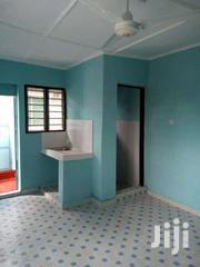 Modern Bedsitter To Let   Houses & Apartments For Rent for sale in Mombasa, Bamburi
