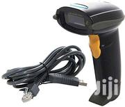 EPOS HANDHELD BARCODE SCANNER | Store Equipment for sale in Nairobi, Nairobi Central