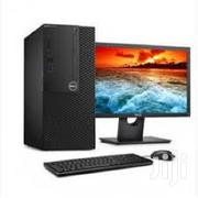 Dell Optiplex 250GB Hdd Complete Desktop Computer | Laptops & Computers for sale in Nairobi, Nairobi Central