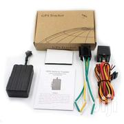 Track It System/ Gps Car Tracker | Vehicle Parts & Accessories for sale in Machakos, Syokimau/Mulolongo