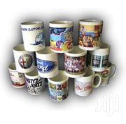Printed Mugs | Computer & IT Services for sale in Nairobi, Nairobi Central
