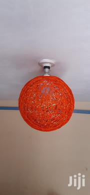 Lampshade Made Of Pure Sisal | Home Accessories for sale in Nairobi, Nairobi Central