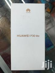 New Huawei P30 Lite 128 GB | Mobile Phones for sale in Nairobi, Nairobi Central