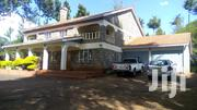 4 Bedroom Double Storey House for Sale in Tigoni.   Houses & Apartments For Sale for sale in Nairobi, Nairobi Central