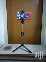 Tripod Selfie Stick | Accessories for Mobile Phones & Tablets for sale in Nairobi, Nairobi Central