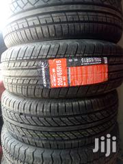Cheap Tires | Vehicle Parts & Accessories for sale in Nairobi, California