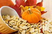 Pumkin Seeds | Feeds, Supplements & Seeds for sale in Nairobi, Kasarani