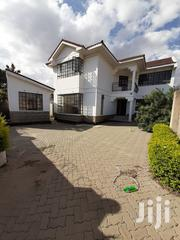 Mombasa Road 4br Supper Villa to Let   Houses & Apartments For Rent for sale in Machakos, Syokimau/Mulolongo