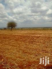 5 Acres Land Sagana | Land & Plots For Sale for sale in Murang'a, Township G
