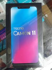 New Tecno Camon 11 32 GB | Mobile Phones for sale in Nairobi, Nairobi Central