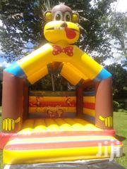 Kids Entertainment Services | Party, Catering & Event Services for sale in Nairobi, Kasarani