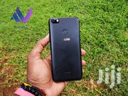 New Tecno Spark 3 Pro 32 GB Black | Mobile Phones for sale in Nairobi, Kayole Central
