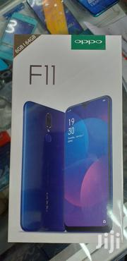 New Oppo F11 128 GB | Mobile Phones for sale in Nairobi, Nairobi Central